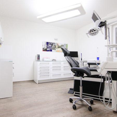 Zahnarzt Bonn - Venusberg, Ippendorf, Dottendorf, Kessenich, Friesdorf, Popplesdorf - Die moderne Zahnarzt Praxis