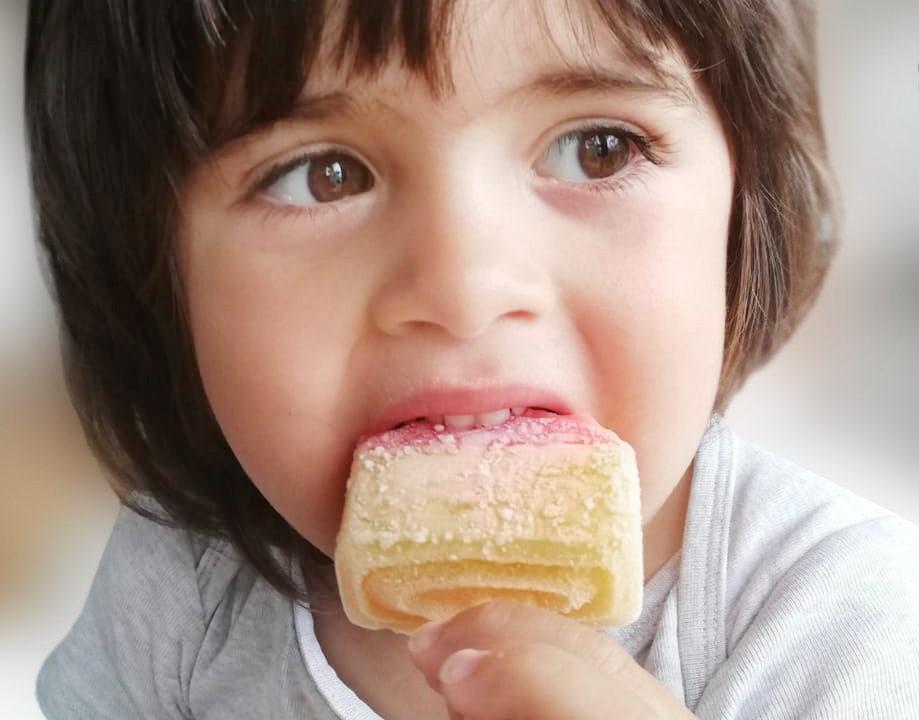 Zahnarzt Bonn - Venusberg, Ippendorf, Dottendorf, Kessenich, Friesdorf, Popplesdorf - für gesunde Kinder Zähne